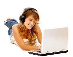 Gratis Online Kursus og 10 hypnoser